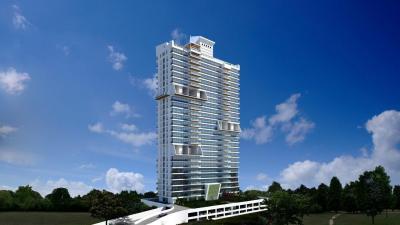 Gallery Cover Pic of Raunak Viraj Tower