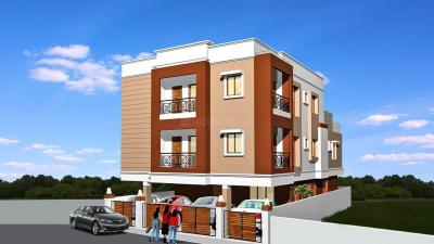 Gallery Cover Pic of Nidhi Site 8