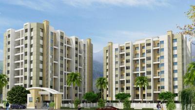 Shri Sai Hills Phase I