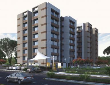 Aaryan Homes 2