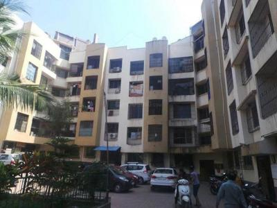 Gallery Cover Pic of Karma Apartment