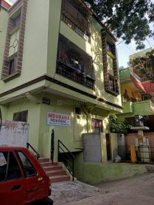 Gallery Cover Pic of Meghana Residency