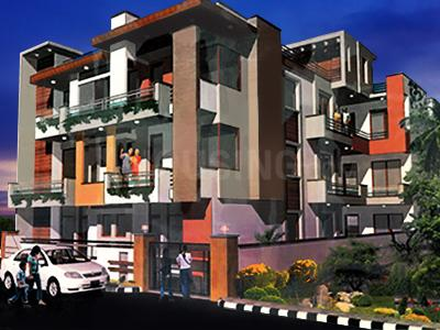 Gallery Cover Pic of Batta Homes - 1