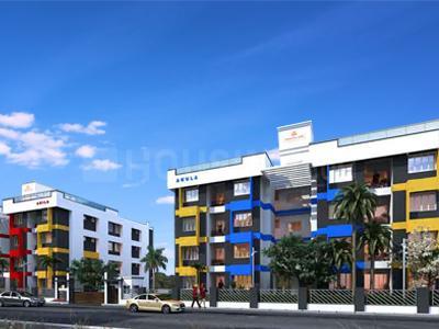 Gallery Cover Pic of Gokulam Akula