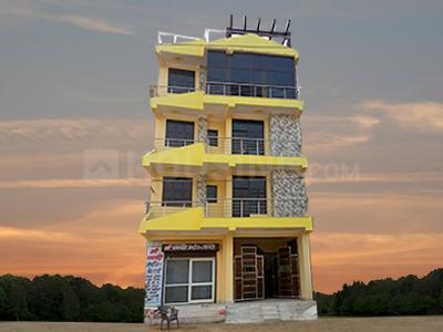 Gallery Cover Pic of Ganpati Site - 1