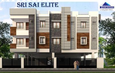 Vijay Sri Sai Elite