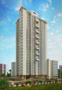 Gallery Cover Pic of Lalani Velentine Apartments 1