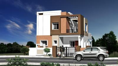 Gallery Cover Pic of Panchamrit North East Enclave