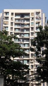 Gallery Cover Image of 200 Sq.ft 1 RK Independent House for buy in Akurli, Kandivali East for 2550000