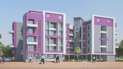 Parshva Residency Wing C