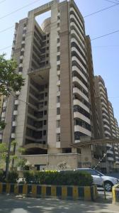 Gallery Cover Image of 550 Sq.ft 1 BHK Apartment for buy in Kalpatru, Mira Road East for 6500000