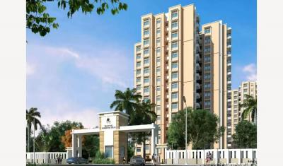 Gallery Cover Pic of Prestige Primrose Hills Ph I