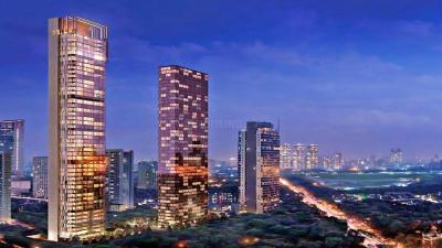 Provenance Four Seasons Private Residences