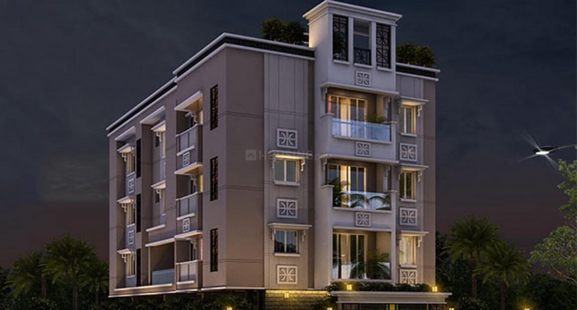 Gallery Cover Pic of Pushkar Charlotte