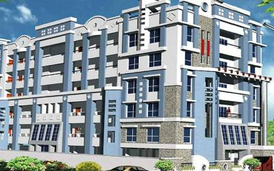 Project Images Image of Svs PG in Madhapur