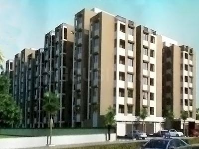Jainam City
