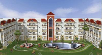 Gallery Cover Image of 1556 Sq.ft 3 BHK Apartment for rent in Mahaveer Seasons, Somasundarapalya for 32000