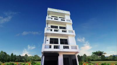 K.S. Choudhary Associates Site - 3