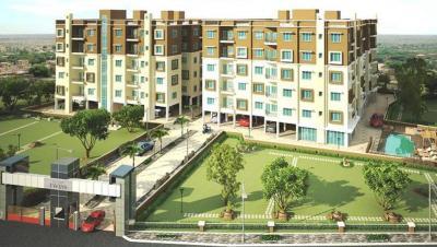 Rupayan Construction Su Casa Twins