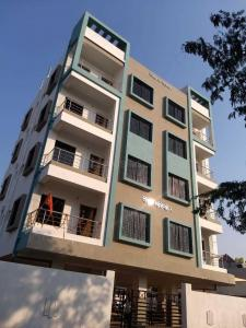 Gallery Cover Pic of Vedika Residency 1
