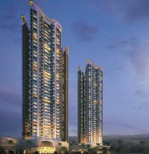 Gallery Cover Image of 1212 Sq.ft 2 BHK Apartment for buy in ACME Oasis, Kandivali East for 16020000