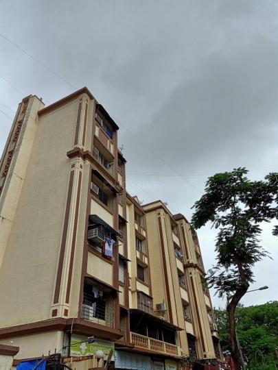 Gallery Cover Pic of Shree Vinayak Ltd