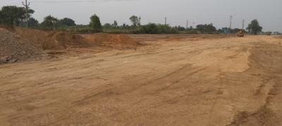 Gallery Cover Pic of Sri Agricultural Land