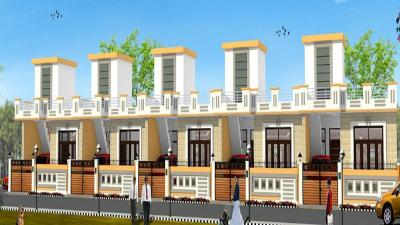Gallery Cover Pic of Nirmala Homes 2