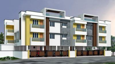 Gallery Cover Pic of KJ Castle Homes