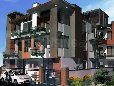 Gallery Cover Pic of Batta Homes - 2