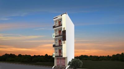 Sai Propertys Site