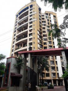 Gallery Cover Image of 860 Sq.ft 2 BHK Apartment for buy in Mohan Pride, Kalyan West for 8700000