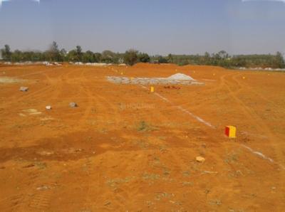 Residential Lands for Sale in Ashok Srinivasapuram