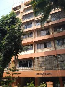 Gallery Cover Image of 580 Sq.ft 1 BHK Apartment for buy in Dilkhush 2 Apartments, Bandra West for 26000000