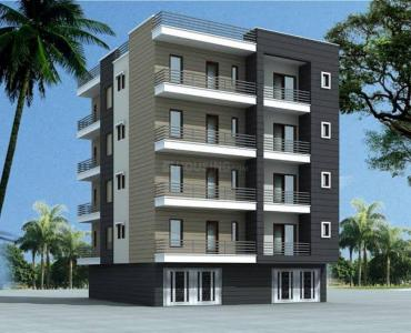 Gallery Cover Pic of New Lamba Homes