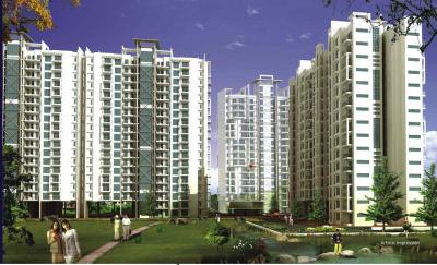 Gallery Cover Image of 1442 Sq.ft 3 BHK Apartment for rent in Park Prime, Sector 66 for 29500