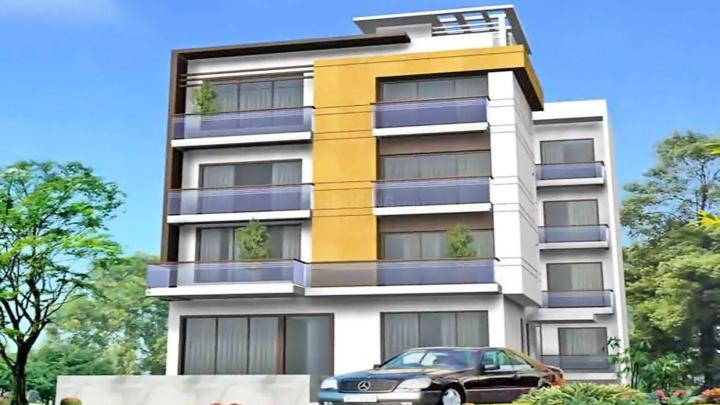 Defence Colony in Defence Colony - Price, Reviews & Floor Plan