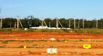 Residential Lands for Sale in Manasa Serene