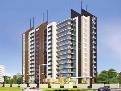 Gallery Cover Image of 4137 Sq.ft 4 BHK Apartment for rent in Embassy Oasis, Frazer Town for 300000
