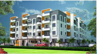 Gallery Cover Pic of CG Shree Guruji Enclave