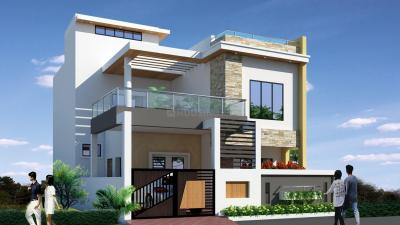 Gallery Cover Pic of Space World Arihant Nagar