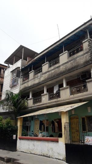 Gallery Cover Pic of Parijat Apartments