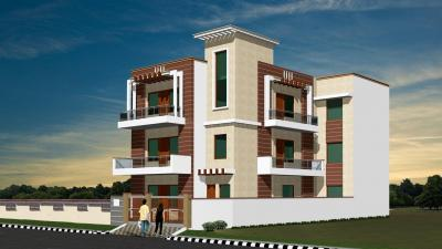Gallery Cover Pic of Pride Homes 4