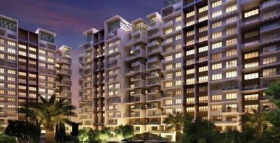 Kumar Hillview Residency Phase I