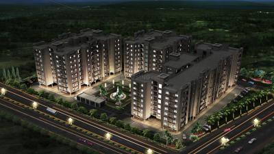Gallery Cover Pic of REPL Rajvansh Residency