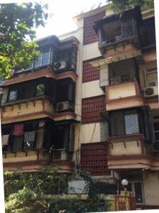 Midas Maheshwar Nagar