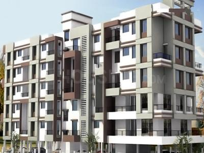 Gallery Cover Pic of panchavati Nest