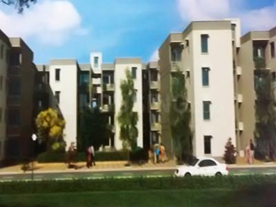 Gallery Cover Pic of Ansal Basera Enclave
