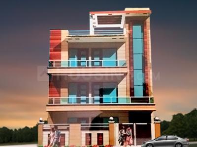 Savlani Homes - 2