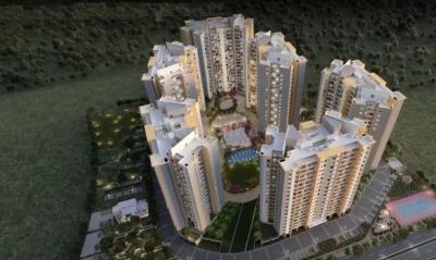 Shapoorji Pallonji Hinjawadi I Phase 6